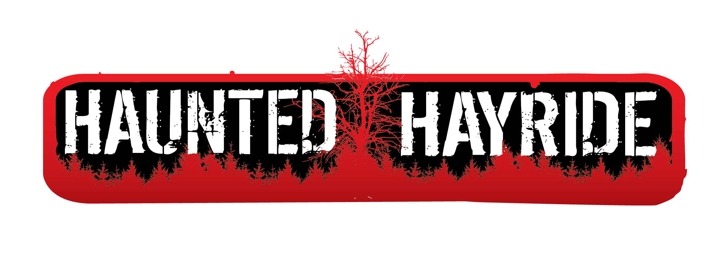 Website Hayride Logo